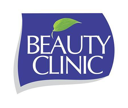 Picture for category BEAUTY CLINIC