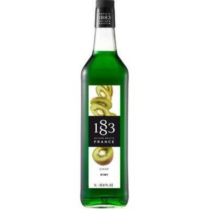 الصورة: 1883 شراب الكيوي