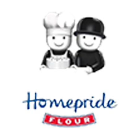 Picture for category HOMEPRIDE