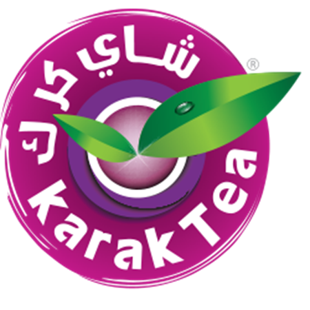 Picture for category Karak Tea