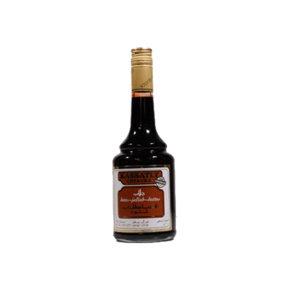 Picture of KASSATLY CHTAURA JALLAB SYRUP