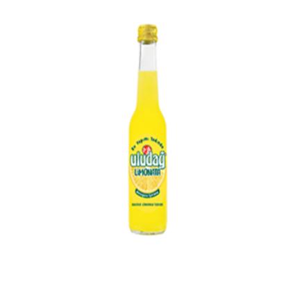 Picture of Uludag Still Lemonade 250 ml