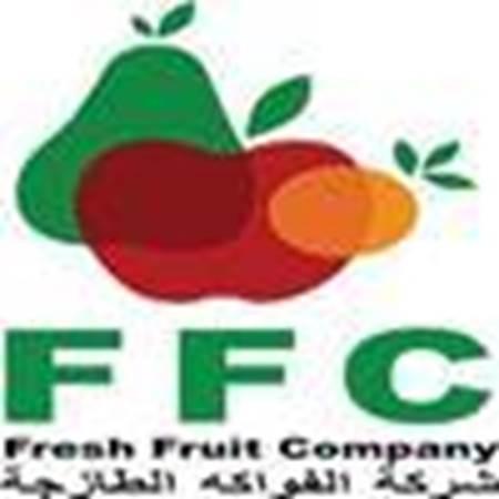 صورة للفئة Fresh Fruit
