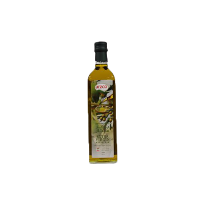 Picture of ARZCO EXTRA VIRGIN OLIVE OIL