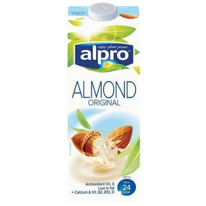 Picture of ALPRO  DRINK ALMOND
