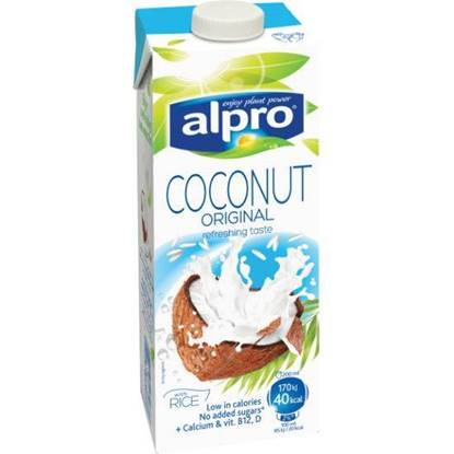 Picture of ALPRO DRINK COCONUT