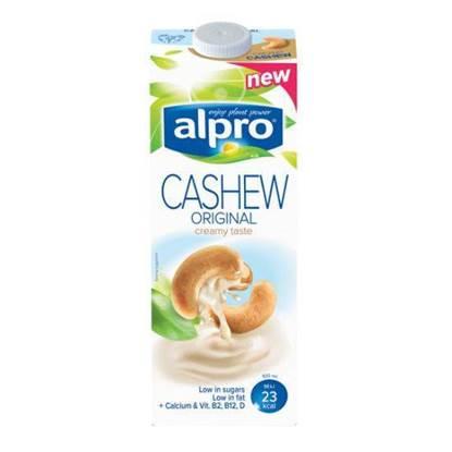Picture of ALPRO CASHEW ORIGINAL