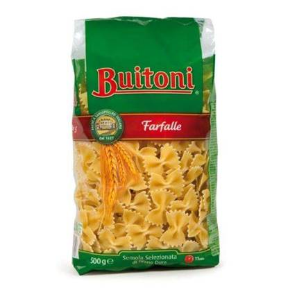 Picture of BUITONI FARFALLE # 5