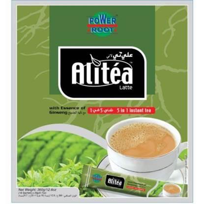 Picture of  ALITEA 5 IN 1  BAG