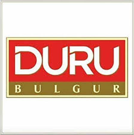 Picture for category DURU