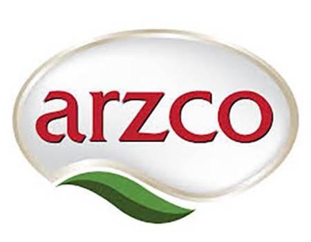 صورة للفئة ARZCO