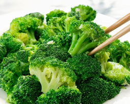 Picture for category BROCCOLI