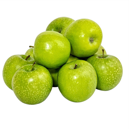 Picture of Apple Green -Chile,Italy (1KG)