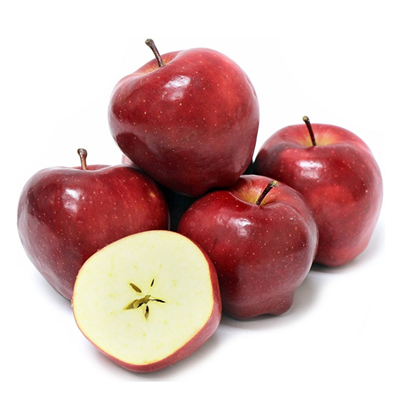 Picture of Apple Red -USA (1KG)