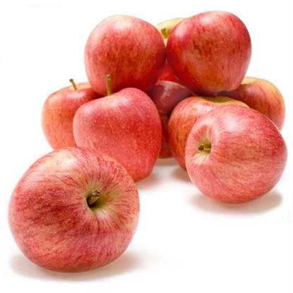 Picture of Apple Royal Gala -  New Zealand,USA,Chile,Italy (1KG)
