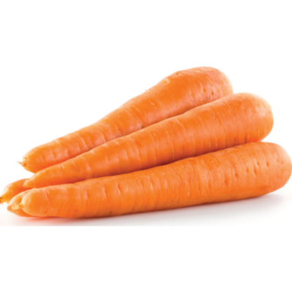 Picture of Carrot - Australia (1KG)