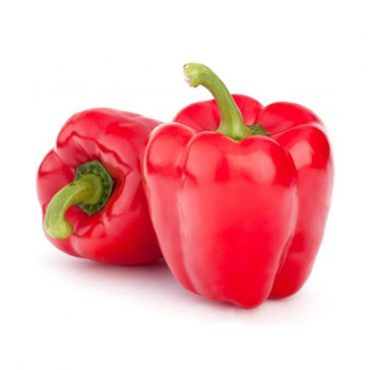 Picture of Capsicum Red Baby - Holland (1KG)