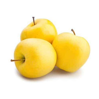 Picture of Apple Golden -Italy (1KG)