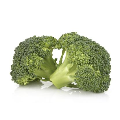 Picture of Broccoli - Australia (1KG)