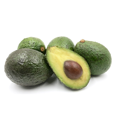Picture of Avocado Hass - Mexico (1KG)