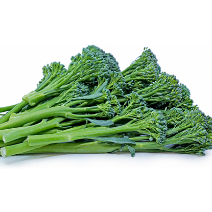 Picture of Broccoli Baby - Holland (200GM)
