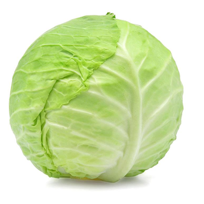 Picture of Cabbage White - Jordan (1.500:2.500 KG)