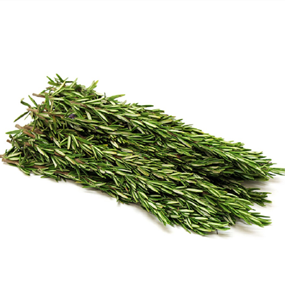 Picture of Dill - Kuwait  (125GM)