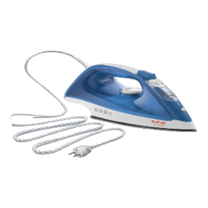 Picture of FV1520M0-TEFAL STEAM IRON
