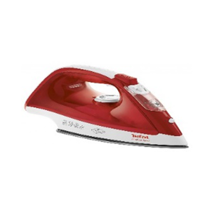 Picture of FV1533M0-TEFAL STEAM IRON
