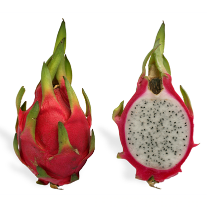 Picture of Dragon Fruit  - Thailand (700GM)