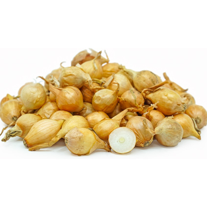 Picture of Gold Pearl Onions - USA , Holland (200GM)