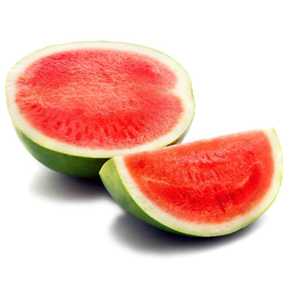 Picture of Watermelon Red Seedless - australia (7:9KG)