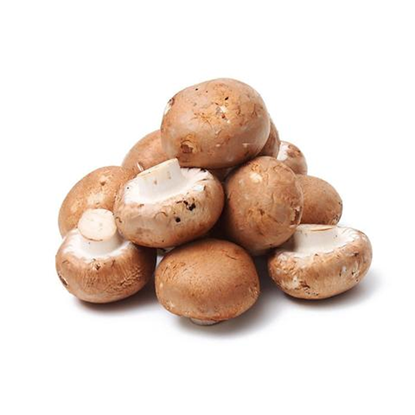 Picture of Mushroom Brown Small - Holland (250GM)