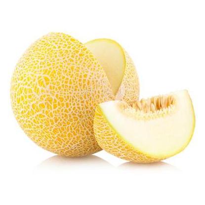 Picture of Melon Honeydew - USA, Jordan (3.300KG)