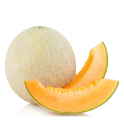 Picture of Melon Cantaloupe - USA, Egypt (1.500 : 2.000 KG)