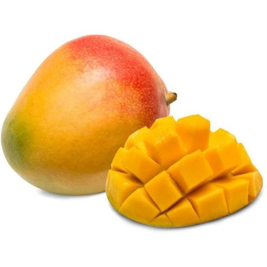 Picture of Mango Calypsa - Australia 1KG