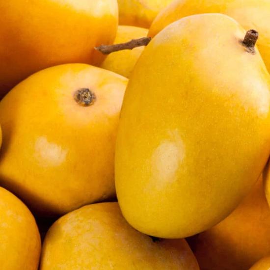Picture of Mango Aphonso - Pakstani , India (1KG)
