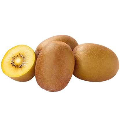 Picture of Kiwi Gold - Newzealand (1KG)