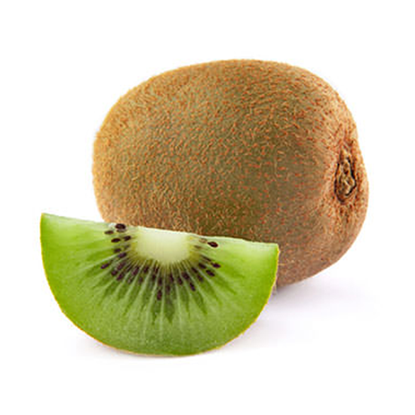 Picture of Kiwi Green -Newzealand (1KG)