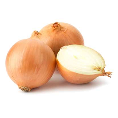 Picture of Onion Shallots - Holland (250GM)