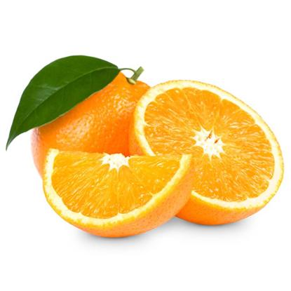 Picture of Orange Clementine Sweet - Lebanon , Egypt (1KG)