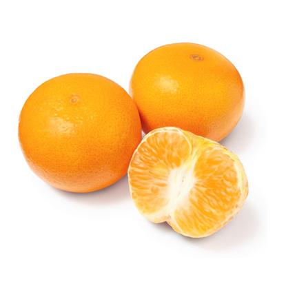 Picture of Orange Mandarin - australia (1KG)