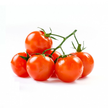 Picture of Tomato Cherry Red - Holland (250GM)