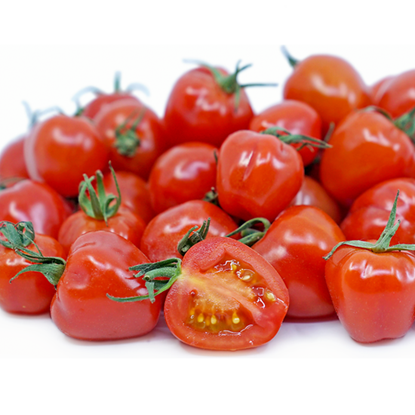 Picture of Tomato Berry Red - Holland (125GM)