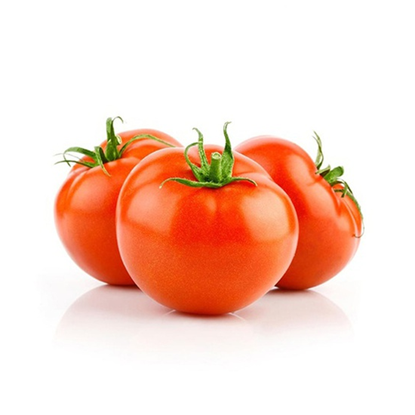 Picture of Tomato Beef  - Holland (1KG)