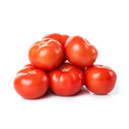 Picture of Tomato - Jordan - Kuwait  (1KG)