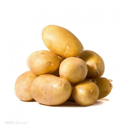 Picture of Potato - Lebanon (1KG)