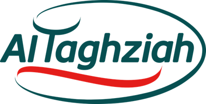 Picture for manufacturer Al Taghziah