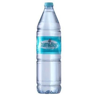 الصورة: الحميديه مياه طبيعيه1.5 لتر  * 6