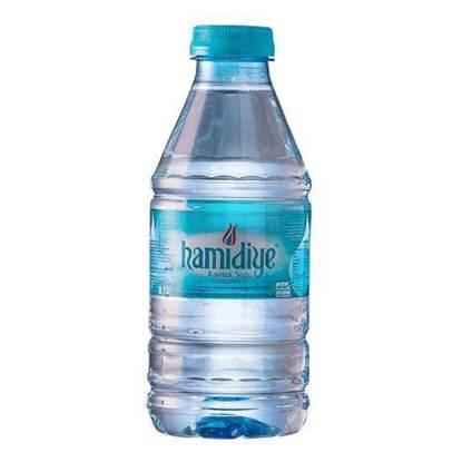 الصورة: الحميديه مياه طبيعيه330ملل *12